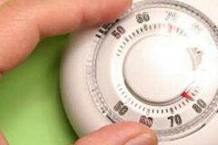 Darnhall Mains boiler quotes